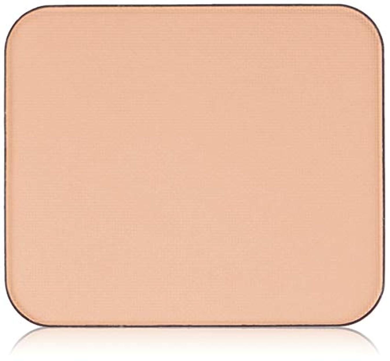 モードリン推測なかなかCelvoke(セルヴォーク) インテントスキン パウダーファンデーション 全5色 102 明るいオークル系(標準色)