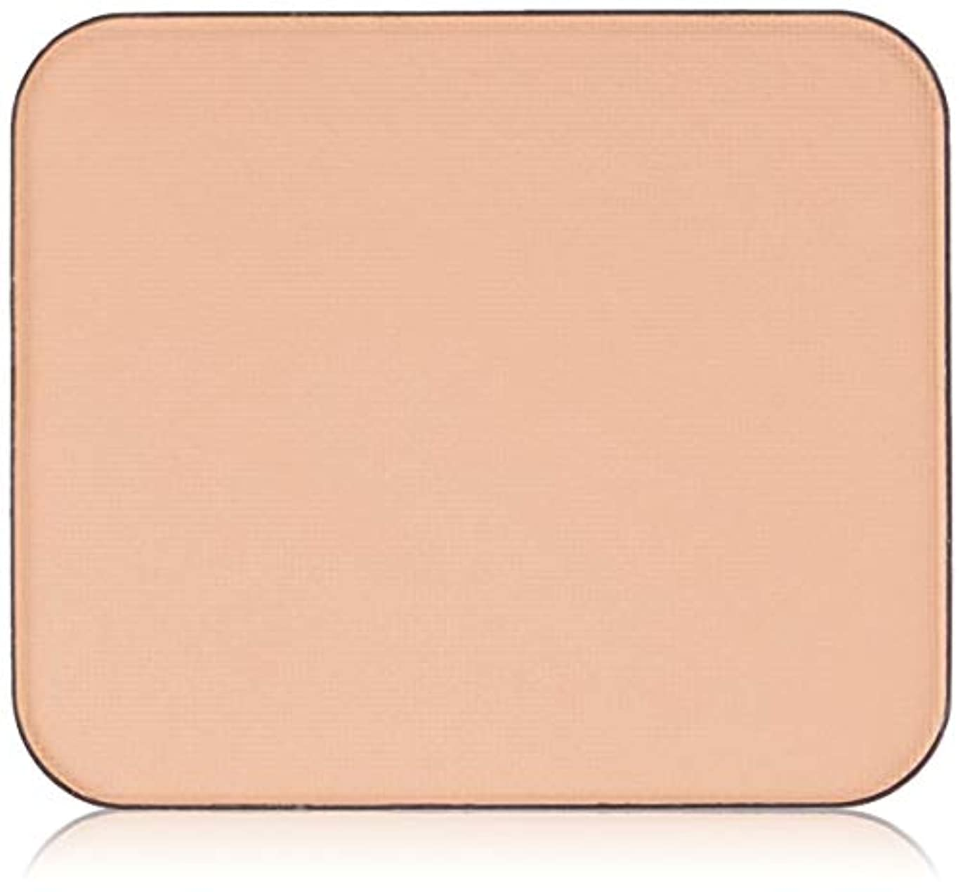 生きているトレーニングファーザーファージュCelvoke(セルヴォーク) インテントスキン パウダーファンデーション 全5色 102 明るいオークル系(標準色)