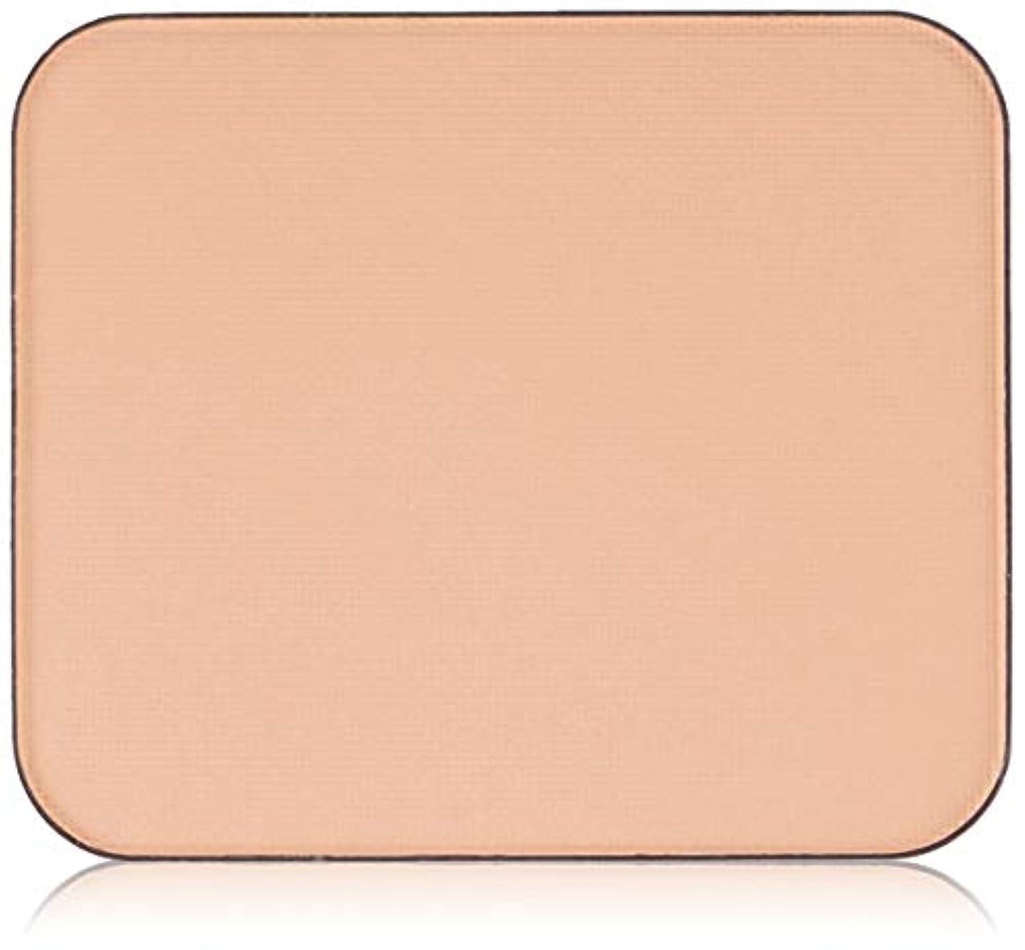 ビーム証書薬用Celvoke(セルヴォーク) インテントスキン パウダーファンデーション 全5色 102 明るいオークル系(標準色)