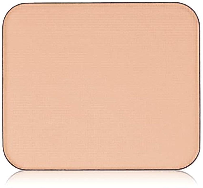 人経済電話Celvoke(セルヴォーク) インテントスキン パウダーファンデーション 全5色 102 明るいオークル系(標準色)