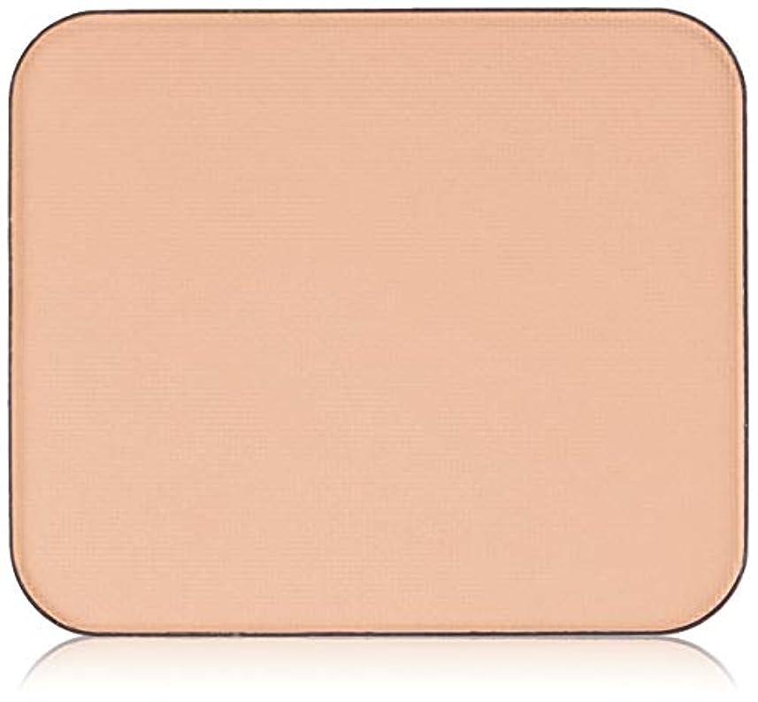 ガレージエコー発音Celvoke(セルヴォーク) インテントスキン パウダーファンデーション 全5色 102 明るいオークル系(標準色)