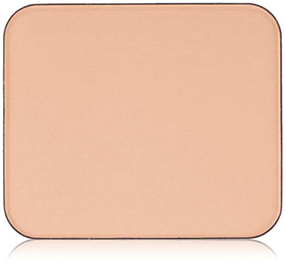 ソケットバットインタフェースCelvoke(セルヴォーク) インテントスキン パウダーファンデーション 全5色 102 明るいオークル系(標準色)
