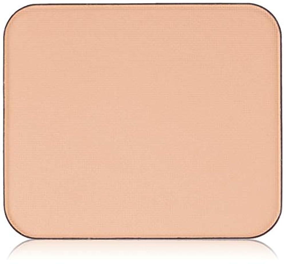 可聴傭兵悲観的Celvoke(セルヴォーク) インテントスキン パウダーファンデーション 全5色 102 明るいオークル系(標準色)