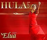 HULA Le'a Elua