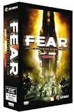 F.E.A.R. 日本語版