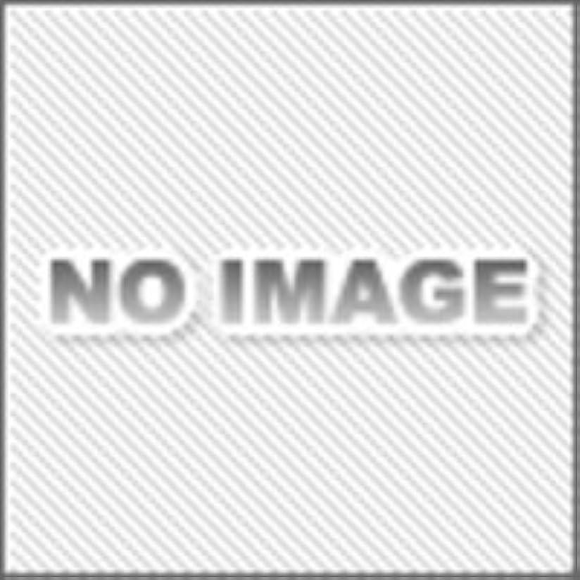 食い違い殉教者うぬぼれデンソーウェーブ GT10シリーズ用交換ケーブル CBG1-KYC900/6