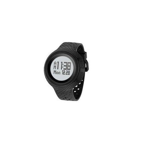 腕時計 RA900 Smart Watch schwarz【並行輸入品】