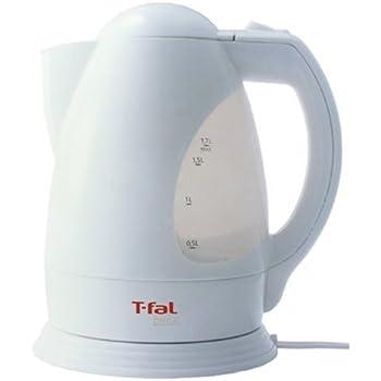 T-fal 電気ケトル オヴェア 1.7L BF752022