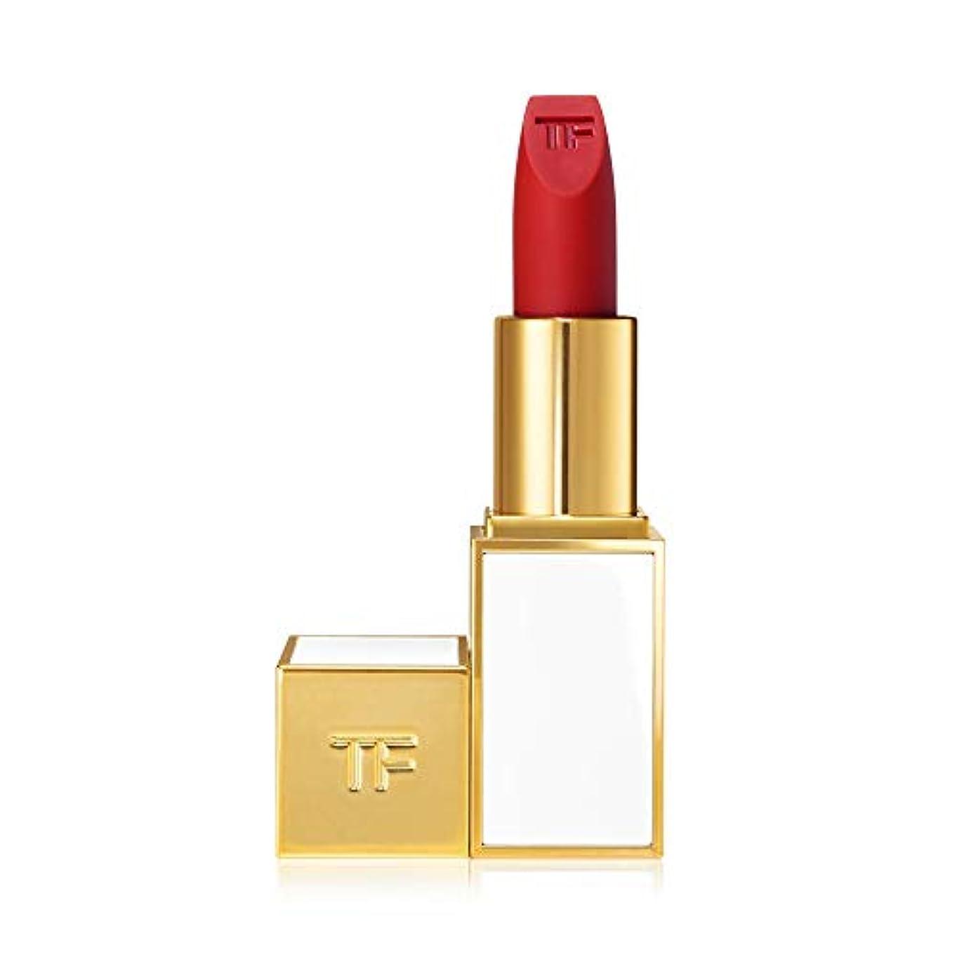 余計な弱い結論トム フォード Lip Color Sheer - # 08 Bambou 3g/0.1oz並行輸入品