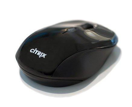 シトリックス Citrix X1 Mouse [並行輸入品]