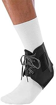 Mueller Sports Medicine Atf3 Ankle Brace, Black, Large