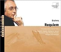 Brams: German Requiem