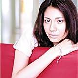 松下奈緒 2006年度 カレンダー