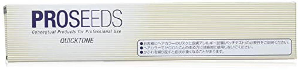 練習したシュートキャンディーホーユープロ プロシーズ クイックトーン KD-7