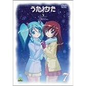 うた∽かた 7 [DVD]