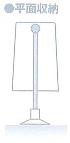 マーナ はみがきコップ ホワイト W175W(1セット)