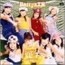 シングルV 「ハピネス~幸福歓迎!~」 [DVD]