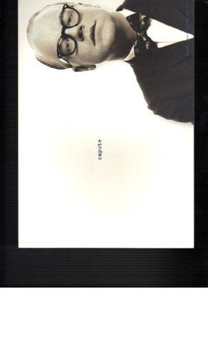 映画パンフレット 「カポーティ」監督ベネット・ミラー 出演フィリップ・シーモア・ホフマン、キャサリン・キーナー