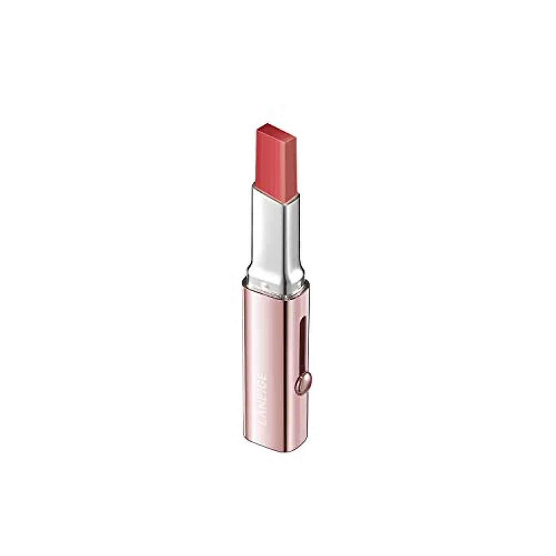 割り当てる内側ダイヤモンド【ラネージュ】階層リップバー(1.9G)/ Layering Lip Bar-6つのカラーでのグラデーションカラー演出 (#14 CANDED BRICK)