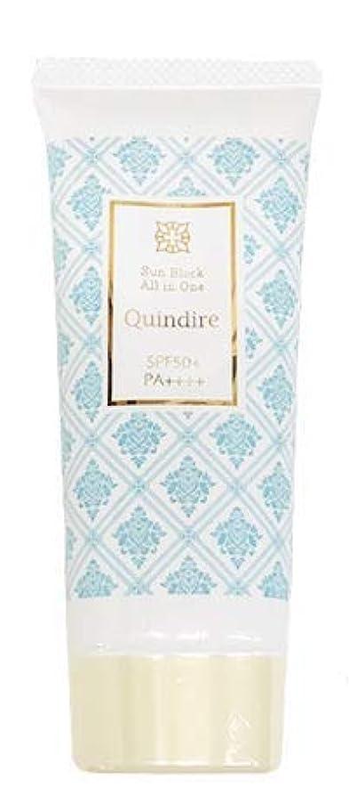液化するドーム方法Quindire ~クインディール~