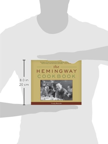 santiago the hemingway hero essay Santiago, the main character of the old man and the sea, has been debated over the topic as to whether or not he is actually worthy to be deemed a hemingway hero the hemingway hero in each of hemingway's books, he puts uniqueness in each main character that remains true throughout all his books.