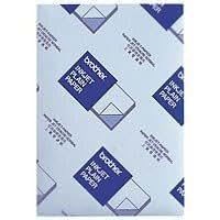 BROTHER 専用A4上質普通紙250枚 BP60PA