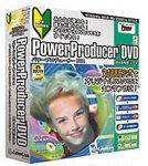PowerProducer DVD 乗換版