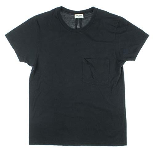 (サンローランパリ) SAINT LAURENT PARIS メンズ Tシャツ 中古