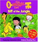 The Magic Key: Biff of the Jungle (The Magic Key Story Books)