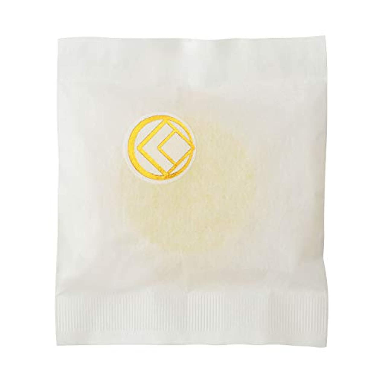 階下タワーガラガラ【肌断食専用】美塩(うつくしお)メイク落とし石鹸
