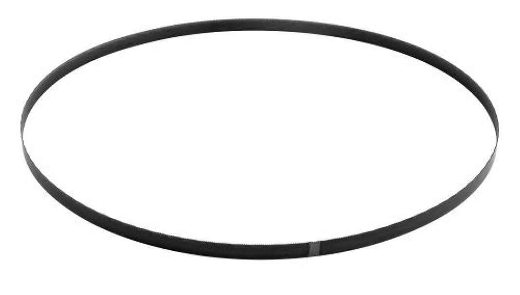 崇拝する極めて部分的IRWIN Tools Portable Band Saw Blade 44-7/8x.020x14/18T 3-Pack (3074004P3) [並行輸入品]