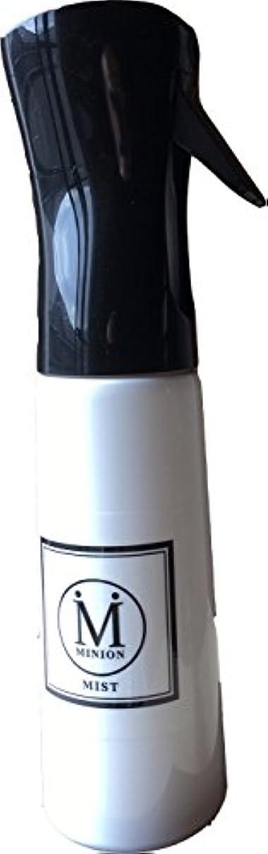 寝室を掃除する宣言する成功MINION MIST(??????? / 活性機能化粧水) 350ml