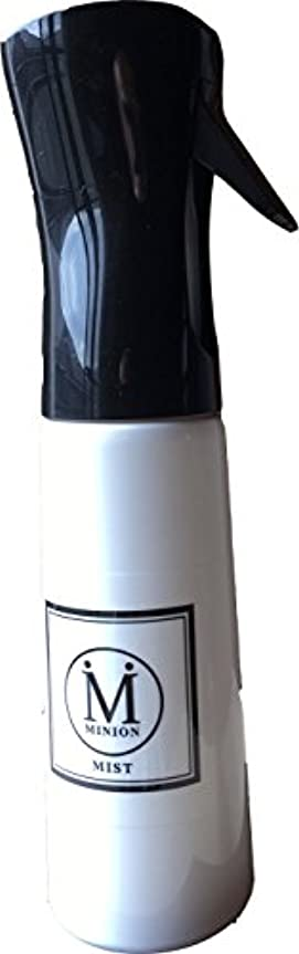 タンクメタルラインキネマティクスMINION MIST(??????? / 活性機能化粧水) 350ml