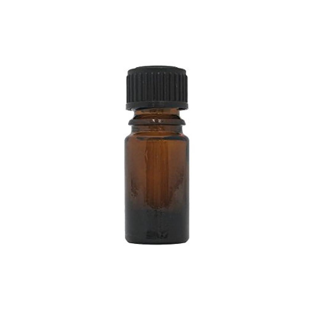 すでにリフト全能茶色遮光瓶 5ml (ドロッパー付)