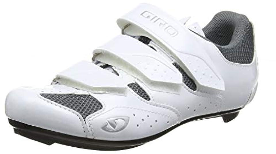 不一致ハック重荷Giro gf22175レディースTechne Shoe
