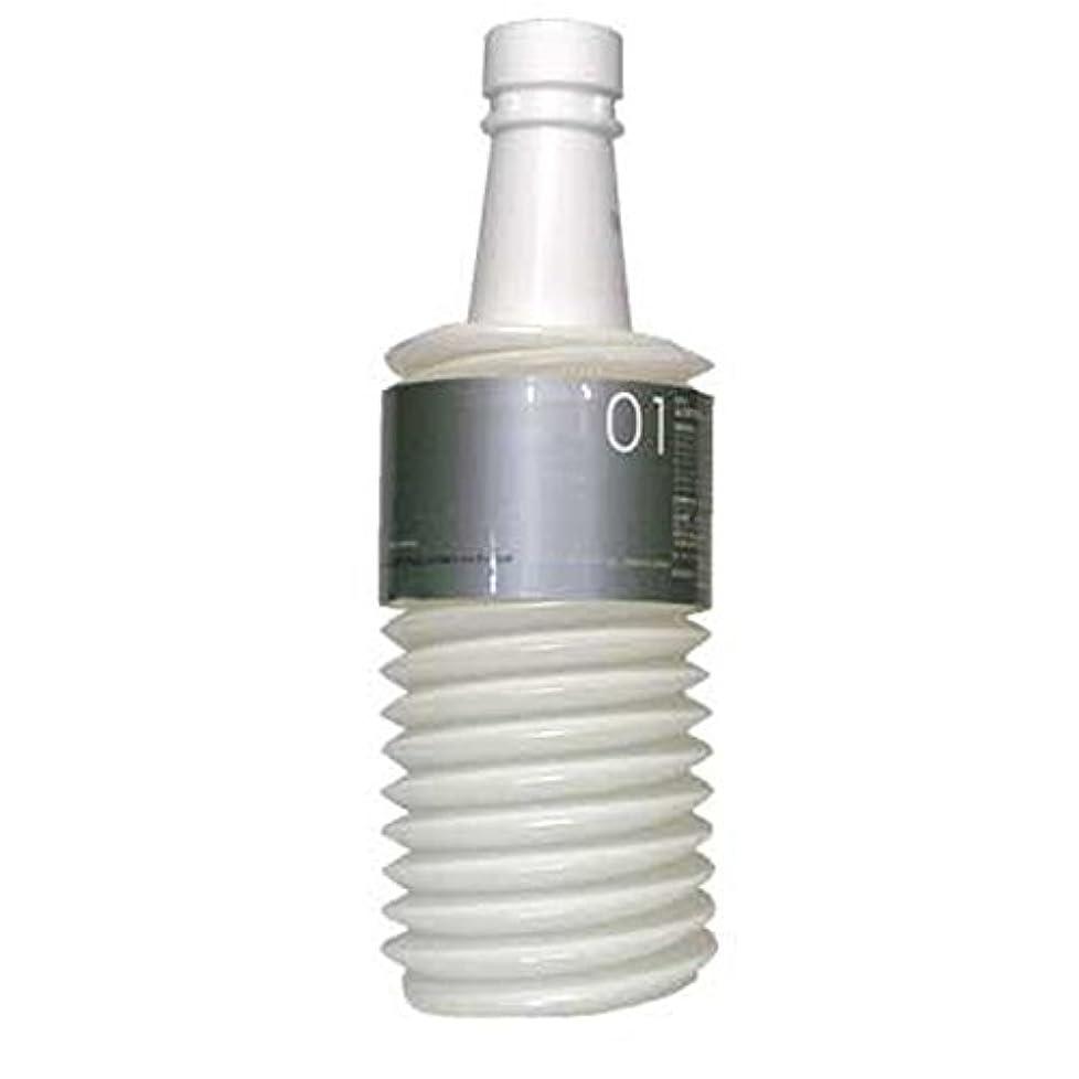 香りチャット柔らかいムコタ アデューラアイレ01 エモリエントCMCシャンプーリゼ 700ml