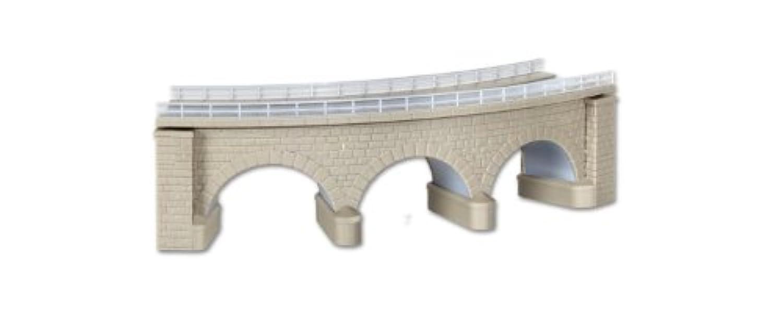 Kibri キブリ 37661 N 1/160 橋/鉄橋 & アクセサリー