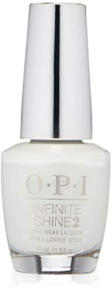 品種ポジション波紋OPI(オーピーアイ) インフィニット シャイン ISL G41 ドント クライ オーバー スピルド ミルクシェイク