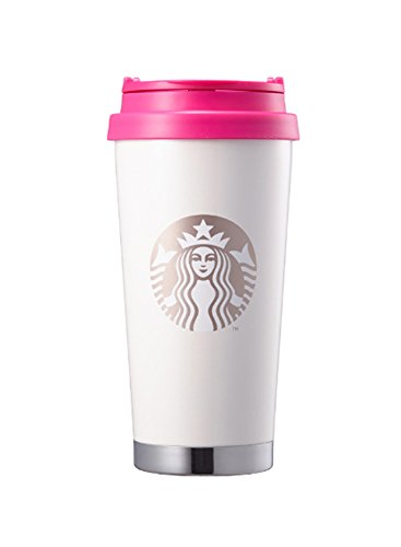 Starbucks スタババレンタイン2...