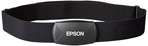 [エプソン リスタブルジーピーエス]EPSON Wristable GPS HRモニター SFHRM01