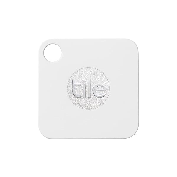 Tile Mate Key/Wallet/Ite...の商品画像