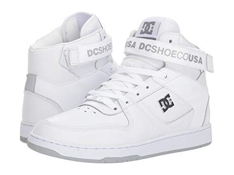 [DC(ディーシー)] メンズスニーカー・靴・シューズ Pe...
