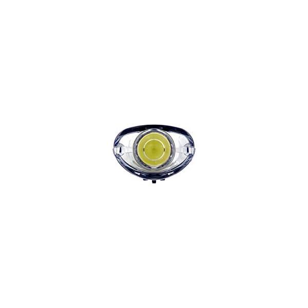 キャットアイ(CAT EYE) LEDヘッド...の紹介画像22