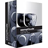 Samplitude Professional 8.0