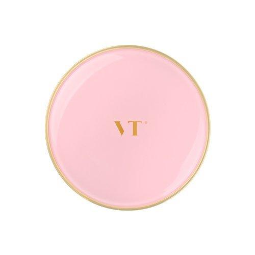 VT Collagen Pact 11g/ブイティー コラーゲン パクト 11g (#21) [並行輸入品]