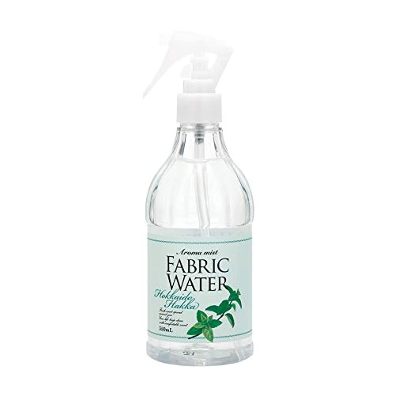 同時あなたのもの製作(美健)BIKEN 自然由来成分で消臭?除菌。ファブリックウォーター ハッカ