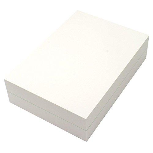 [해외]B5 고급 용지 약 0.25mm | piece T 번째 209.4kg (평량) 180kg (전시 간을 판) 250 매/B 5 wood free paper about 0.25 mm | sheet T 209.4 kg (grammage) 180 kg (quartet) 250 sheets
