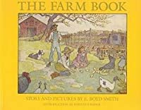 Farm Book: Story and Pictures