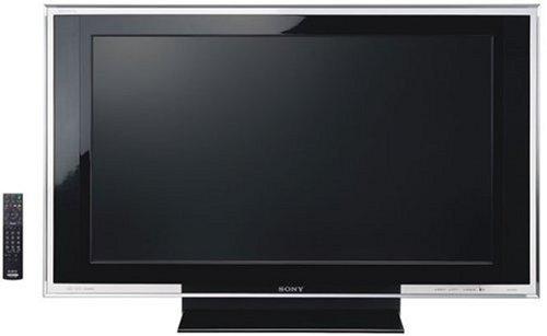 ソニー 40V型 液晶 テレビ ブラビア KDL-40X2550 フルハイビジョン