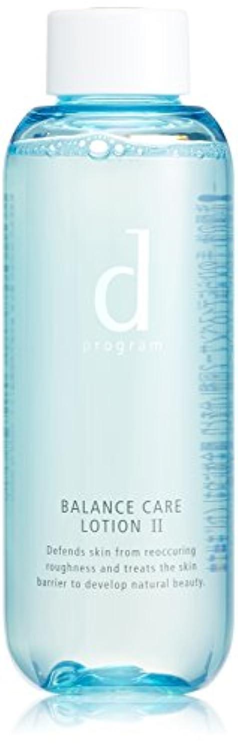 単なる浸透するロールd プログラム バランスケア ローション W 2 (しっとり) (薬用化粧水) (つけかえ用レフィル) 125mL 【医薬部外品】